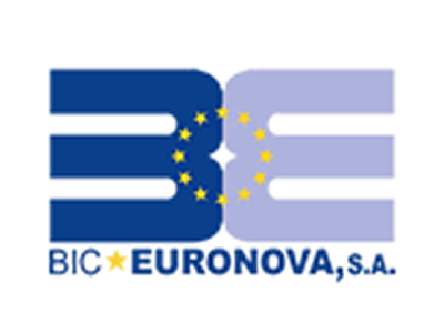 New and Free Conferences- The Agenda of Innovation in June at BIC Euronova