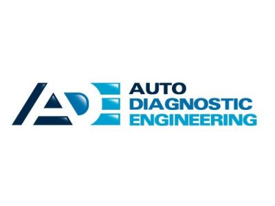 AutoDiagnostic Engineering S.L.