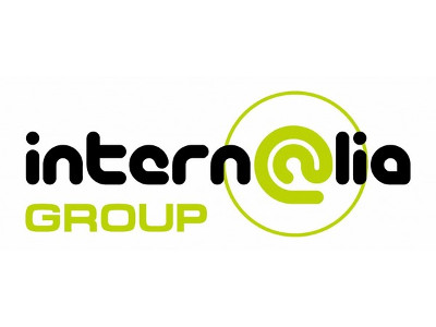 Internalia Group