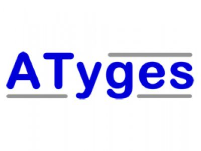 ATyges