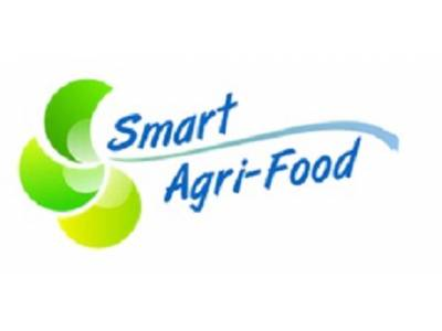 Launch of €4 million fund for new Applications in Smart Agriculture