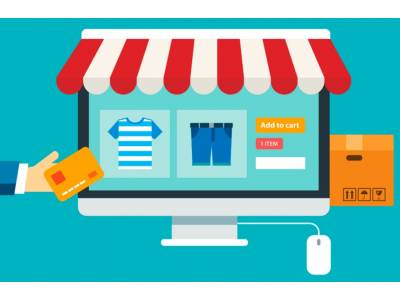 26/04 CLAVES PARA TRABAJAR EN EL SECTOR E-COMMERCE, MARKETING Y VENTAS ONLINE
