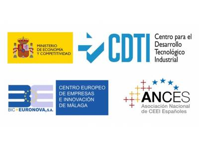 9th of May – CDTI Session: PROJECT FUNDING LINES R&D&i