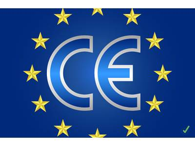 Session: Marketing of Products in the EU. CE marking. 23rd of May in BIC Euronova