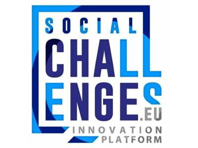 Social innovation of the European SMEs with the Project SOCIAL CHALLENGES