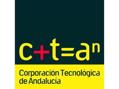 WORKSHOP: CTA's (Technological Corporation of Andalusia) financing and services for R+D+i's business projects, 6th March in BIC Euronova