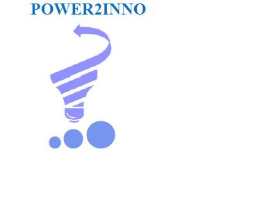POWER2INNO