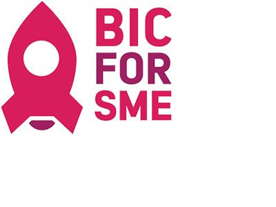 BIC for SME